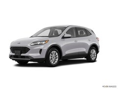 New 2020 Ford Escape SE SUV for Sale in Vista, CA