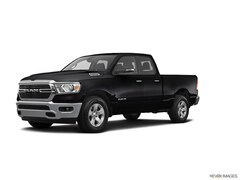 2020 Ram 1500 Big Horn/Lone Star Truck Quad Cab For Sale in Jackson, GA
