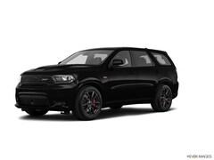 2020 Dodge Durango SRT AWD Sport Utility