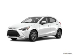 2020 Toyota Yaris XLE Hatchback For Sale in Englewood Cliffs, NJ