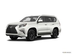 2020 LEXUS GX 460 SUV For Sale in Winston-Salem, NC
