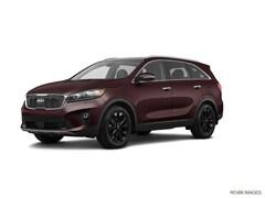 2020 Kia Sorento 3.3L EX SUV