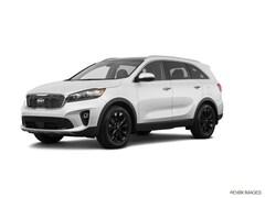New 2020 Kia Sorento EX SUV for sale in Laurel