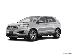 New 2020 Ford Edge for sale near Pine Bluff