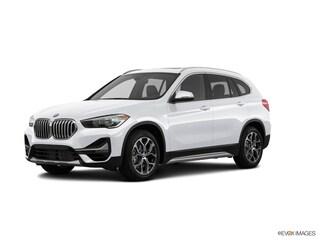 2020 BMW X1 xDrive28i SAV ann arbor mi