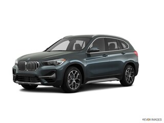 New 2020 BMW X1 xDrive28i SAV in Boston, MA