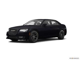 2020 Chrysler 300 300S Sedan East Hanover, NJ