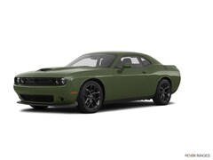 New 2020 Dodge Challenger GT Coupe For sale near Maryville TN