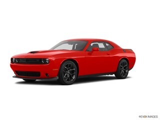 Used 2020 Dodge Challenger GT Coupe for sale in Tallahassee, FL