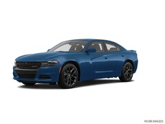 New 2020 Dodge Charger For Sale in Somerset