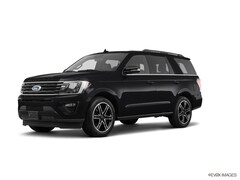 New 2020 Ford Expedition Limited SUV for Sale in Belmont, NC, at Keith Hawthorne Ford of Belmont