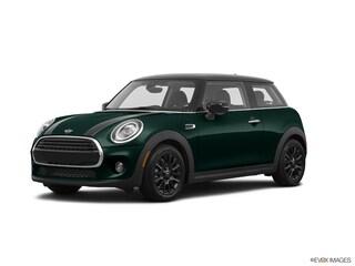 New 2021 MINI Hardtop 2 Door Cooper Hatchback in Rockland, MA