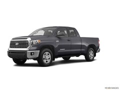 New 2021 Toyota Tundra SR5 5.7L V8 Truck CrewMax for sale in Sumter, SC
