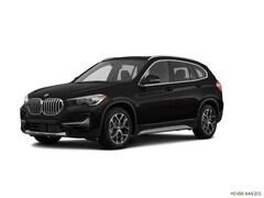 New 2021 BMW X1 xDrive28i SUV in Doylestown, PA