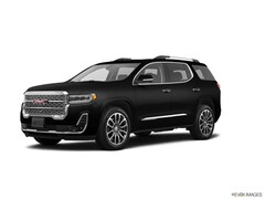 2021 GMC Acadia in Brainerd