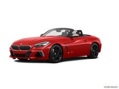 New 2021 BMW Z4 sDriveM40i for Sale in Saint Petersburg, FL