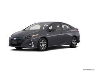2021 Toyota Prius Prime Limited Hatchback DYNAMIC_PREF_LABEL_INVENTORY_LISTING_DEFAULT_AUTO_NEW_INVENTORY_LISTING1_ALTATTRIBUTEAFTER