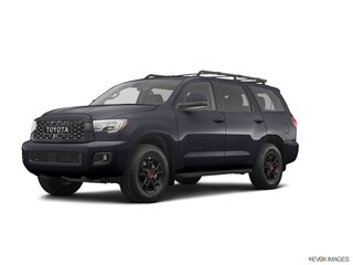 2021 Toyota Sequoia TRD Pro SUV DYNAMIC_PREF_LABEL_INVENTORY_LISTING_DEFAULT_AUTO_NEW_INVENTORY_LISTING1_ALTATTRIBUTEAFTER