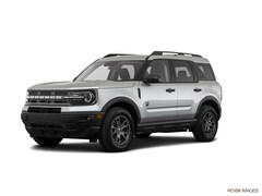 2021 Ford Bronco Sport Big Bend Sport Utility For Sale in Kittanning