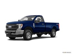 New 2021 Ford F-250 Truck Regular Cab for Sale in Bend, OR