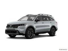 2021 Kia Sorento SX Prestige X-Line SUV