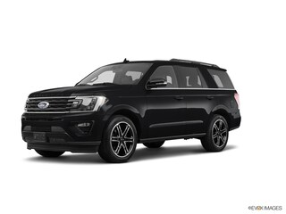 2021 Ford Expedition Limited 4x2 Limited  SUV