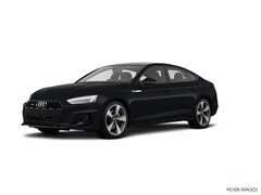 New 2021 Audi A5 45 Premium Plus Sportback For sale in Des Moines, IA