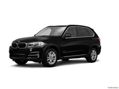 Used 2015 BMW X5 xDrive35i AWD  xDrive35i For Sale in Wilmington, DE