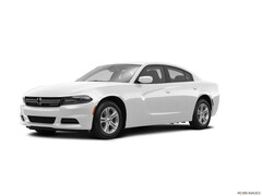 Used 2015 Dodge Charger SE Sedan Great Falls, MT