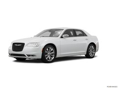 Used 2015 Chrysler 300 4dr Sdn 300C RWD Car for sale in Gonzales, LA