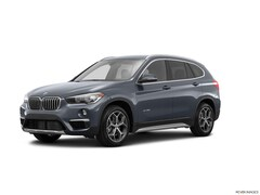 Used 2016 BMW X1 xDrive28i SUV WBXHT3C34GP881954 For Sale in Countryside, IL