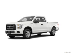 2016 Ford F-150 XL LONG BED !!!!