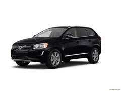 Certified 2017 Volvo XC60 T5 Inscription SUV YV440MDU9H2011694 for Sale at McKevitt Volvo Cars San Leandro