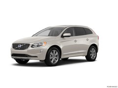 2017 Volvo XC60 T5 Inscription SUV For Sale in Bluffton, SC