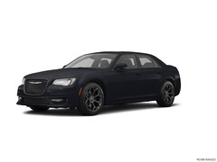 Certified Pre-Owned 2017 Chrysler 300 300S 300S RWD 2C3CCABG1HH526797 for Sale in Harrisburg, IL