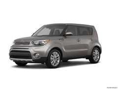Bargain 2017 Kia Soul Plus Hatchback for sale in the Bronx, NY