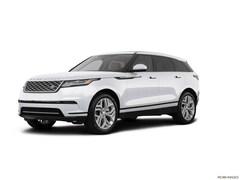 Used 2018 Land Rover Range Rover Velar R-Dynamic SE Sport Utility in Thousand Oaks, CA