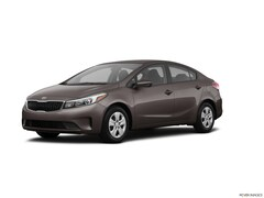 2018 Kia Forte LX Sedan for sale shrewsbury ma