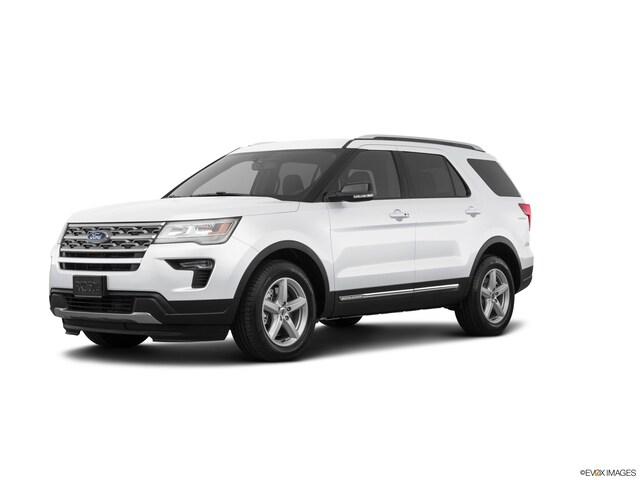 Used Vehicles For Sale Near Yuma Az Bill Alexander Ford Lincoln