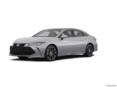 Used 2019 Toyota Avalon XSE Sedan Wappingers Falls NY