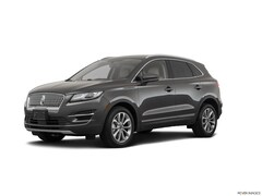 2019 Lincoln MKC Select SUV in Livermore, CA