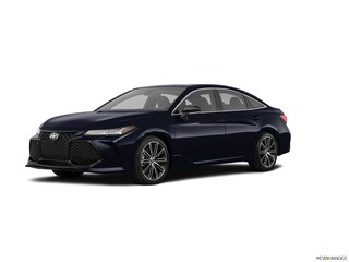 2019 Toyota Avalon Touring Sedan For Sale in Redwood City, CA