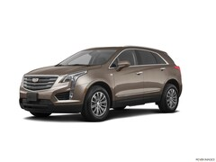 Used 2019 CADILLAC XT5 Luxury SUV 384410A for sale near you in Storm Lake, IA
