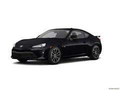 Used 2019 Toyota 86 TRD Special Edition Coupe in Appleton