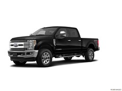 New Ford 2019 Ford Super Duty F-250 LARIAT in Breaux Bridge, LA