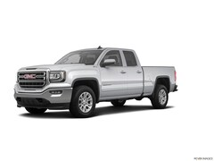 New vehicles 2019 GMC Sierra 1500 Limited SLE Truck Double Cab for sale near you in Cherokee, IA