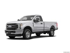 New 2019 Ford F-250 Truck Regular Cab for sale in East Hartford, CT.