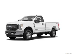 New Ford 2019 Ford F-250 XL Truck Regular Cab for sale in Mechanicsburg, PA