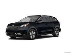 2019 Kia Niro EX SUV For Sale in West Seneca
