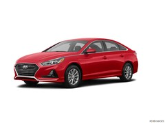 2019 Hyundai Sonata SE Sedan for Sale in Philadelphia